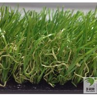 landscaping artificial natural grass for gardens,factory produce,low price