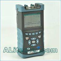 AV6416 OTDR thumbnail image