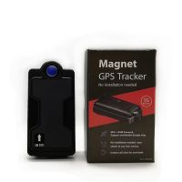3g gps tracker with magnet 5000mah battery for car/vehicle/container/personal tracking waterproof