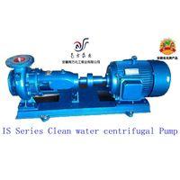 water centrifugal  pump thumbnail image
