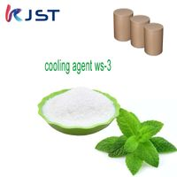 Cooling agent WS-3