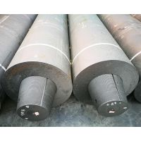 Low Consumption Graphite Electrode, Low Consumption Rate Graphite Electrode, UHP Grade Graphite Elec