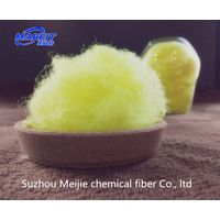 Wholesale colored polyester fiber fill