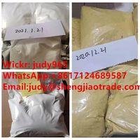 New Batch Yellow 5cl-adb-as white 5cladbas 5cladbs 5cl strong potency Wickr:judy965