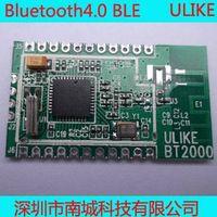CC2540 Bluetooth 4.0 BLE Texas BT2000 Bluetooth