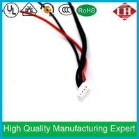 Wireharness for Computer/PCB/Automobile