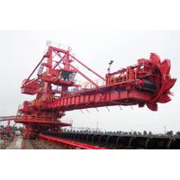 Supply Stacker Reclaimer_NHI