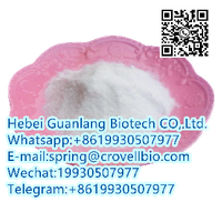 CAS 90-43-7 2-Phenylphenol supplier have a large stock and low price+8619930507977