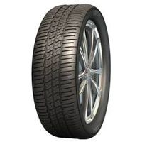 PCR tyres from WINDA BOTO brand 195R14C