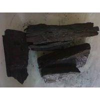 Eucalyptus wood charcoal - ppgreentech Co Ltd