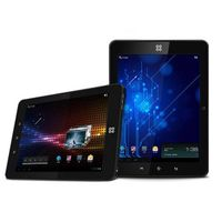 SmartQ Ten3 T15 9.7 Inch IPS Screen Android 4.0 os Cortex A9 Dual Core Tablet PC