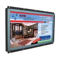 "Litemax, SLA3225, 32"" Sunlight Readable Digital Signage Solution"