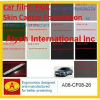 Car Film (PGC etc.) (A08-CF09-26) thumbnail image