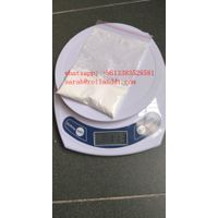 fast delivery Lidocaine strong effect CAS NO. 137-58-6