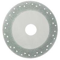 Diamond Griding Wheel FLE051