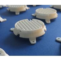 Professional Rapid Prototyping Service China thumbnail image