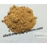 5F-MDMB-2201 for sale, 5F-MDMB-2201 China RC,5F-MDMB-2201 supplier ella