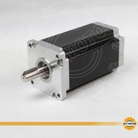 1PCS ACT Nema42 Stepper Motor 42HS2480