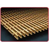 pultruded grating,pultruded profiles