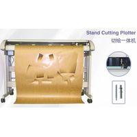 Winda Stand Cutting Plotter thumbnail image