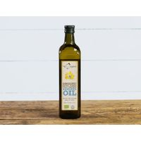 Cold pressed rapeseed oil high quality rapeseed oil