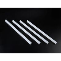 PLA Biodegradable Disosable Heat-resistance Drinking Straw
