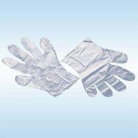 Disposable PE Glove thumbnail image