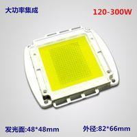 China factory high power LED chip 200w led bulb thumbnail image