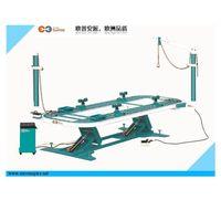 auto repair equipment ER302