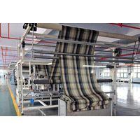 Suzhou China Stain Fabric Textile