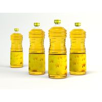 Best Vegitable oils, Refined Edible Cooking Oil Sunflower,Soyabean,Corn oil of very Great Quality thumbnail image