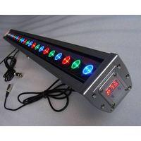 LED Flood Light (12W, 15W, 18W, 24W, 30W, 36W)