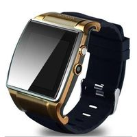 smart watch 2015 new products made in China maunfacture timepieces promotional products