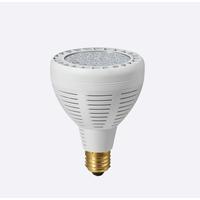 LED Par30 30-45W with Unique Design
