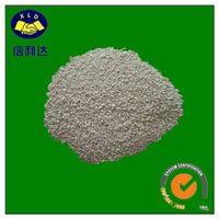 Calcium Hypochlorite 70% Granular by Sodium Process