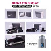 Hot selling derma pen microneedle Dr pen M8 thumbnail image
