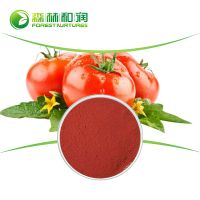 100% Natural Mature Organic Tomato Extract 1-96% Lycopene