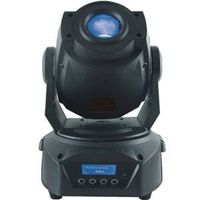 60W LED Moving Head Light (PHA021)