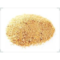 Pumpkin Meal,Black Meal ,Black Sesame Cereal,Quinoa Rice Meal ,Rice Protein Meal thumbnail image