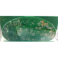 PCB for automotive device