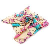 Beautiful shawl thumbnail image
