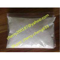 99.9998% 4-fma CAS:351-03-1 cherry200187(at)yahoo(doc)com  or Sky-pe: cherry.cheng633