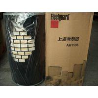 AH1135 fleet guard air filter