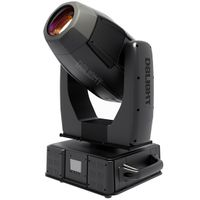 High brightness VIKY 470W beam moving head light