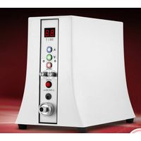 Nurse your health Easy Operation Ultrasonic Cavitation breast enlargement machine
