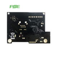 Fast delivery Multilayer PCB Printed Circuit Boards Fabrication thumbnail image