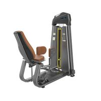 Nogid GT010 Abductor A Machine