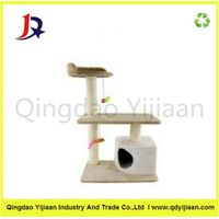 China cat toy manufacturer supplier