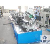 Round Pipe Roll Forming Machine-Siyang Unovo Machinery Co.,LTD thumbnail image