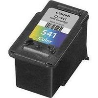 Canon CL541 colour remanufacture inkjet cartridge